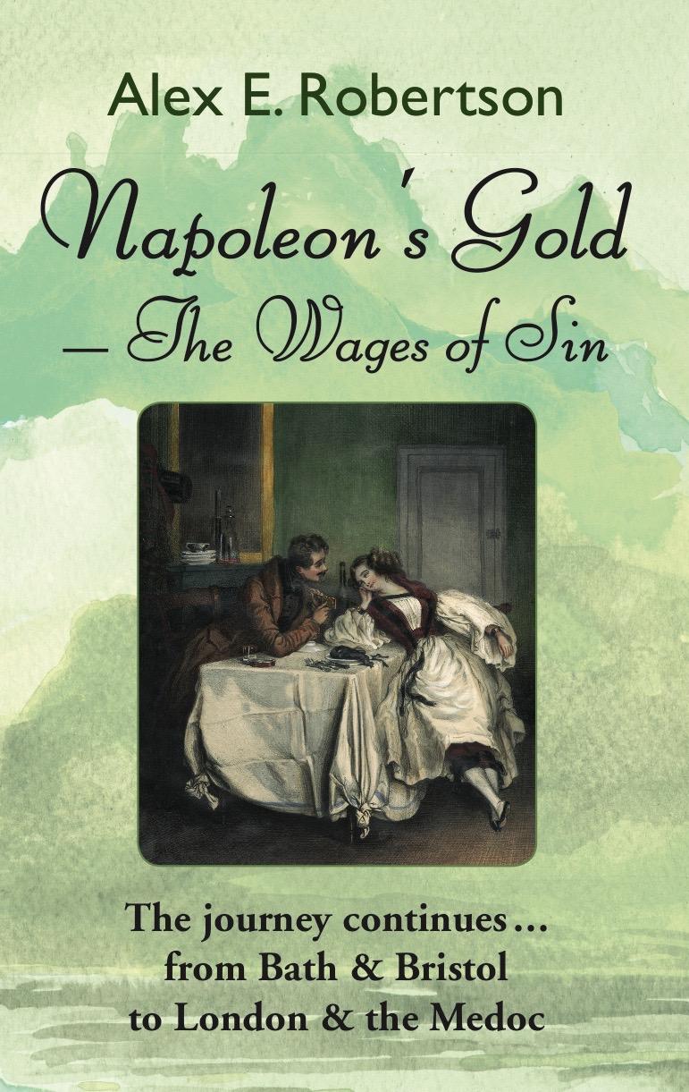 NapoleonGold